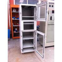 直流屏体、仿威图机柜、四折柜、标准柜、自动化控制柜