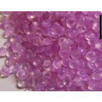供应用于的大量供应pvc紫色胶粒,广州大量供应pvc紫色胶粒