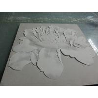 大理石浮雕厂家 室内大理石浮雕 客厅卧室电视瓷砖