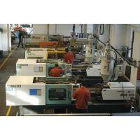 上海注塑机回收 专业回收注塑机 回收二手注塑机