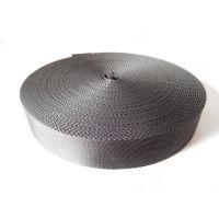 银艺织带】厂家新款 环保阻燃尼龙织带 纹路精美 多色可选 欢迎定制