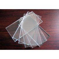超白玻璃受欢迎或引领时代