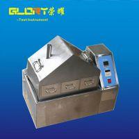 厂家直销氙灯老化试验箱 荣耀氙弧灯老化箱