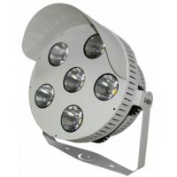 专业LED专业体育照明,QDZ-500Q灯具广泛适用于各室内外体育场馆。
