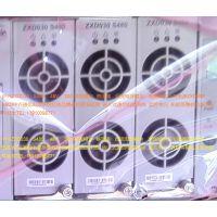 MCS1800-48/30台达DELTA中达嵌入式通信电源系统ESR-48/40AC通信电源模块