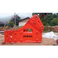 韩川HCB140A,机芯、整机现货供应