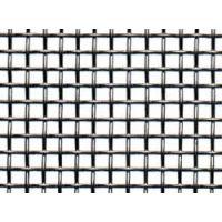 0Cr18Ni10TiGFW不锈钢丝网、金属丝网、金属丝编织方孔筛网、不锈钢筛网、不锈钢过滤网厂家
