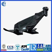 MK6 anchor MK6锚