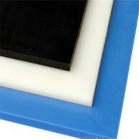 耐磨尼龙板 本色尼龙板 黑色尼龙板 加玻纤30%尼龙板