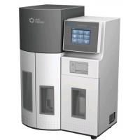 HTSKD-3000 全自动凯氏定氮仪