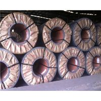 宝钢热镀锌今日价格、规格齐全、品质保证