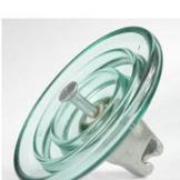 玻璃绝缘子 针式绝缘子 供应