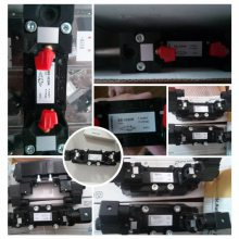 UNIVER电磁阀BE-3720U代理商供货