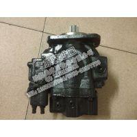 美国Parker派克油泵P3145R00D1D25LA20N00D3A1P
