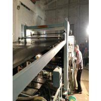青岛塑料管材生产线_塑料管材生产线_浩赛特塑机
