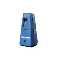 IKA/艾卡 M 20 通用研磨机, 适合硬的、脆性物质的干燥研磨。