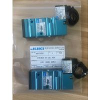 JUKI KD775 KD2077点胶机电磁阀40073432