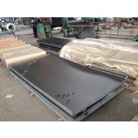 铝板 可氧化 切割零售 7022铝卷铝带 7022保温铝皮 镜面板 定尺加工 提供质保书