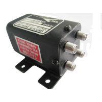 供应narda DPDT射频开关 130-B2-A1I-4A0