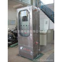 配电箱,不锈钢箱,防雨箱,户外箱,电表箱,浙江,青岛,广东