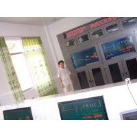 龙岗PLC电柜安装制作 PLC二次回路电路