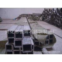 供应304 316 310S 321不锈钢无缝管 厚壁管 长度可定尺 可零切