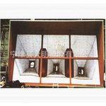 直销大明塑胶并安装各种规格煤仓衬板