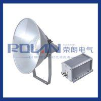 TG706-J1000W强光投光灯 1000W防震投光灯