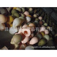 长期供应pvc废塑料/下脚废料/废料 量大 价格低 山东 义乌 广州