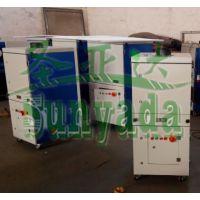 移动式废气净化装置