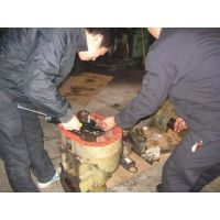 北京阿特拉斯空压机售后维修及配件