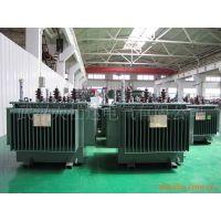 S11-M-250kVA油浸式变压器价格,10kV三相电力变压器,全铜心变压器