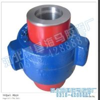 优等品海马由壬低压尼龙焊接2006低压由壬接头高压焊接式206