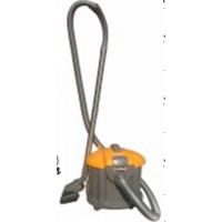 供应美国威马吸尘机MAR-201 20L 家用吸尘器