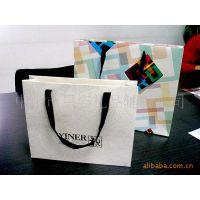 纸袋包装盒包装袋 牛皮袋订做 打版下单 放心质量 设计纸袋订
