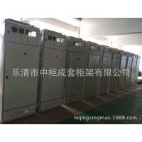 GGD型低压配电盘