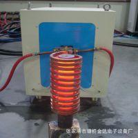 厂家现货特价供应高频淬火设备-金属工具淬火设备-齿轮轴淬火设备