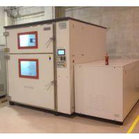 中国广东深圳供应全新触摸屏V2500真空注型机参数配置,厂家直销,价格实惠,产品优秀,