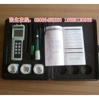 供应便携式pH计,便携式酸度计,手提式PH计,JENCO,6010M