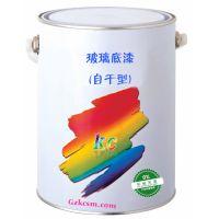 厂家直销锎创牌热转印玻璃涂料 热升华纸玻璃涂料 出口桶装