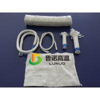 陶瓷纤维方编绳 硅酸铝陶瓷纤维绳 耐火盘根绳 膨胀缝 填充密封绳