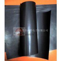 LCD铁氟龙压烤纸 玻纤铁氟龙压烤片