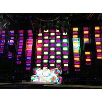 大理LED显示屏公司-联系方式,地址