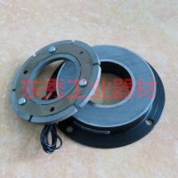 原厂保证仟岱 CDG040AA干式单板电磁刹车器|制动器-DC24V60W