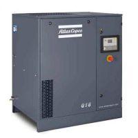 2901052200螺杆式压缩机专用空压机油 ATLAS COPCO/阿特拉斯科普柯专用