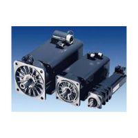 西门子低压电机现货出售1Fk7063-5AF71-1UA0