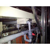 供应深圳德尔福PCB自动电镀设备生产线镀铜铜球自动添加系统