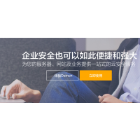 上海【第三方安全托管】【7*24小时安全防护】【专业安全专家托管】
