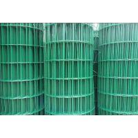 河南平顶山养鸡护栏网多少钱一米 波浪形隔离网 诺天护栏网