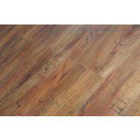 惠州自粘地板|广州旷森建材|厂家直销|塑胶自粘地板
